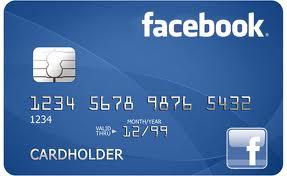 FBcards