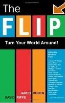 The_flip